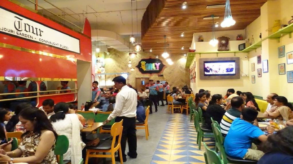 imly-best-vegetarian-restaurants-in-delhi-ncr_image