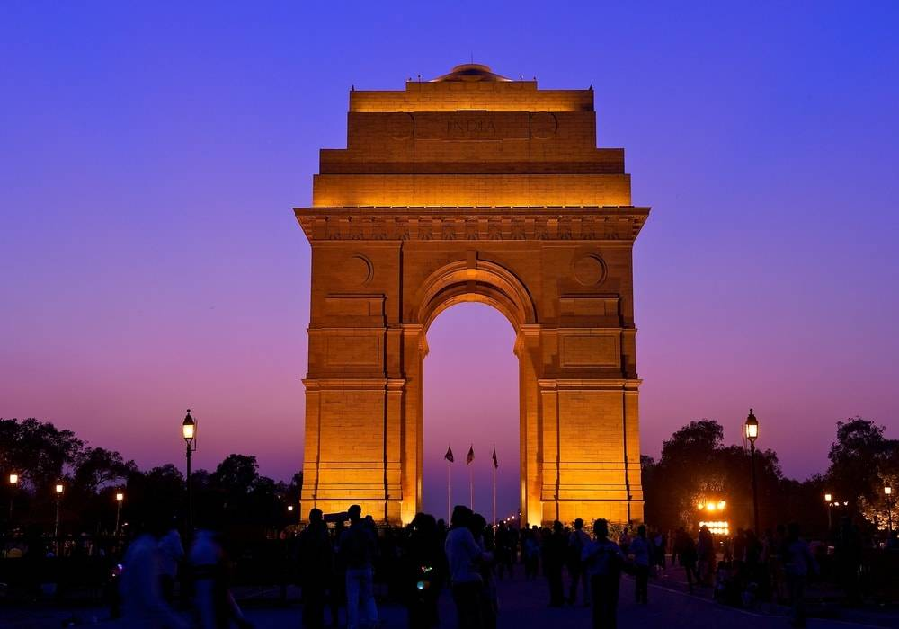 india-gate-best-places-to-visit-in-delhi_image
