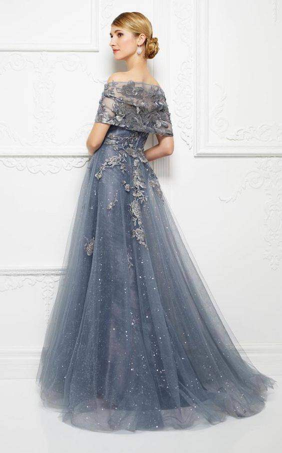 8dff1684cc 16 Indian Wedding Gowns For Trending Bridal Wear Magicpin Blog