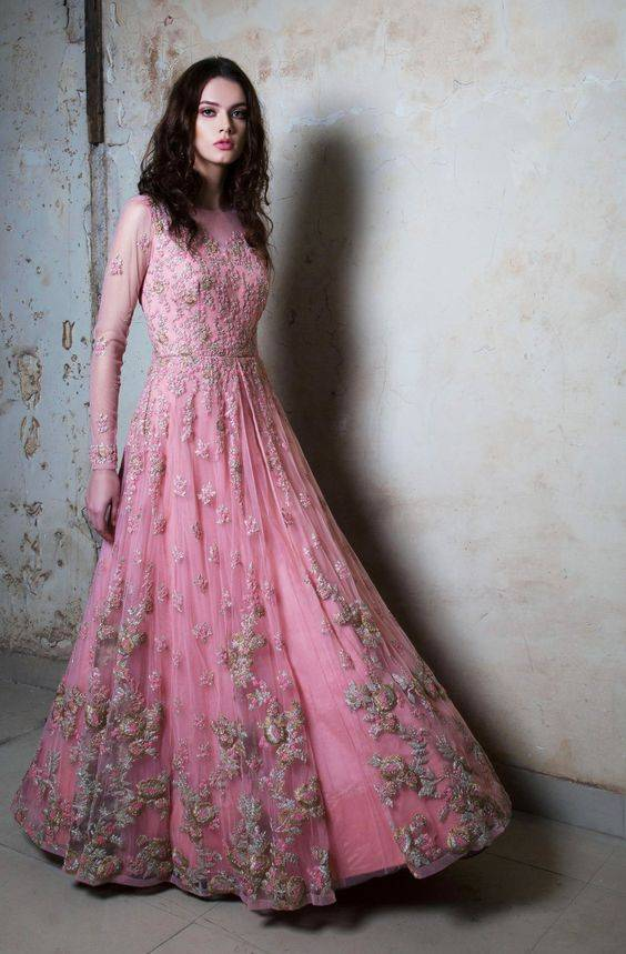 indian-bridal-gowns-5_image