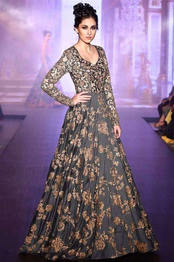 indian-bridal-gowns-2_image
