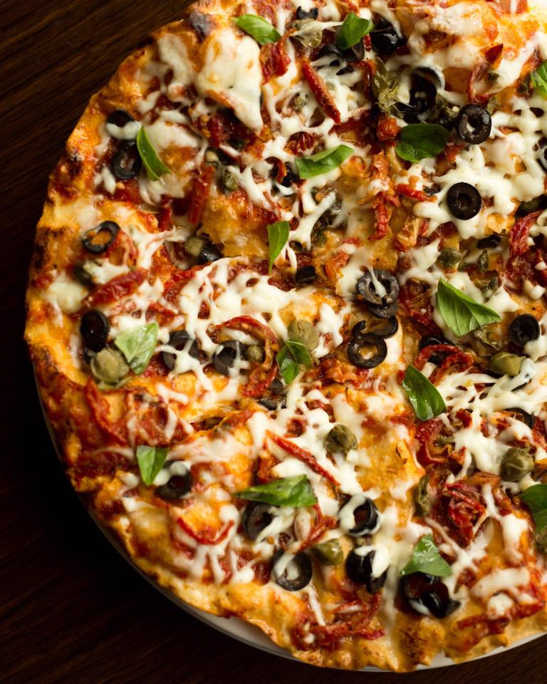 best-pizza-mumbai-indigo-delicatessen_image