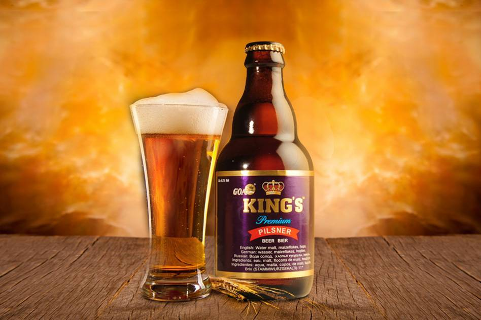best-alcohol-brands-india_Kings_beer_Image