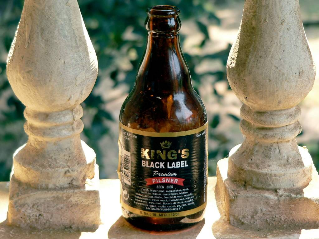 beer_brands_india_under_rs_200_king's_image