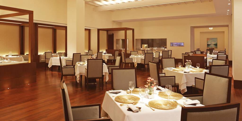 luxurious_restaurants_gurgaon_amaranta_image