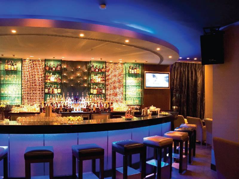 ice-vivanta-by-taj-best-clubs-in-bangalore_image