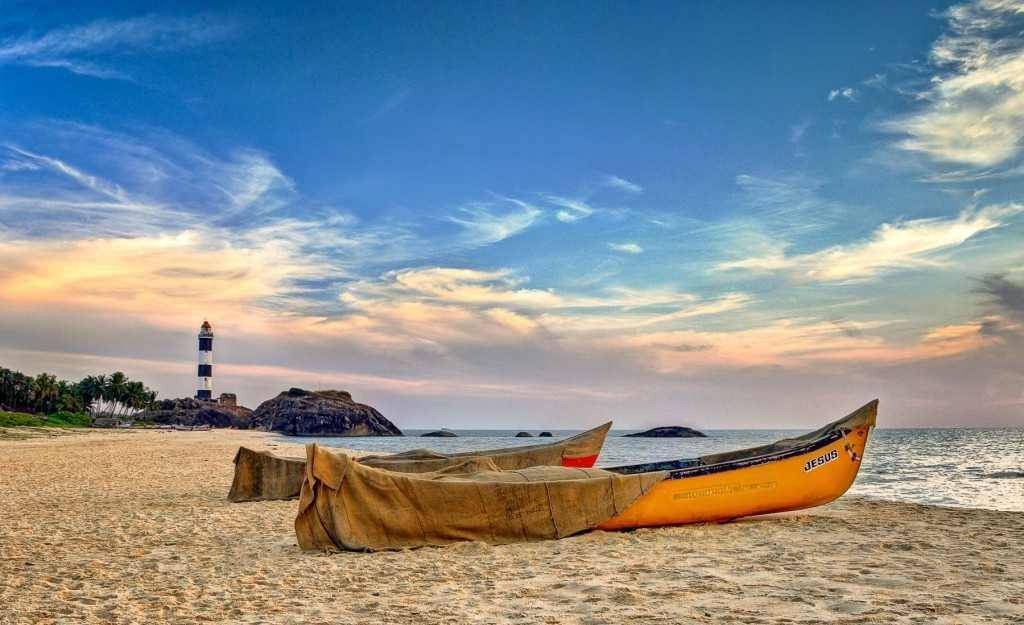 mangalore-places-to-visit-in-south-india_image