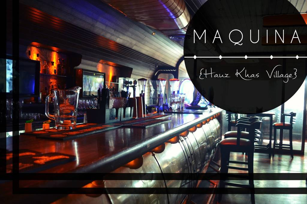 maquina-best-places-to-visit-in-delhi_image