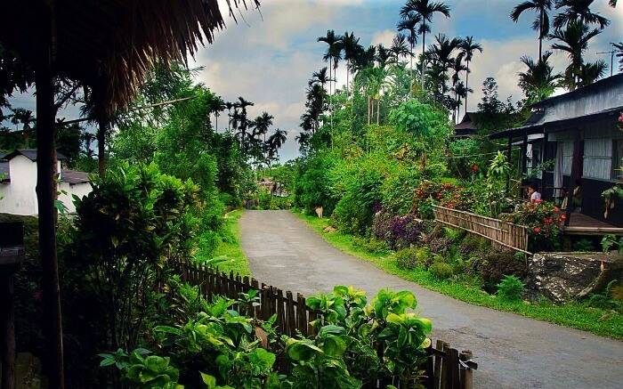 mawlynnong-north-east-india_image