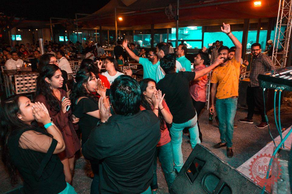 ministry-of-beer-best-clubs-in-gurgaon_image