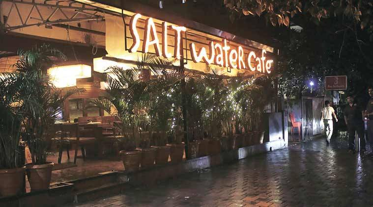 insta-worthy-cafes-in-mumbai-salt-water-cafe-image