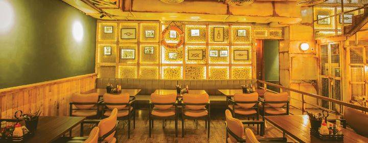 multi_cuisine_restaurant_gurgaon_my_bar_image