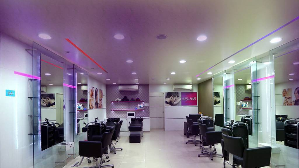 naturals-best-hair-salons-bangalore_image