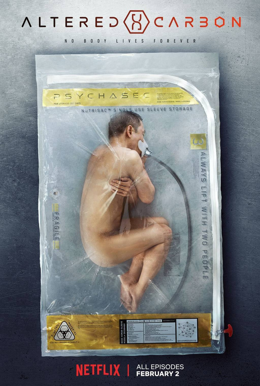 Altered carbon-netflix-poster_image