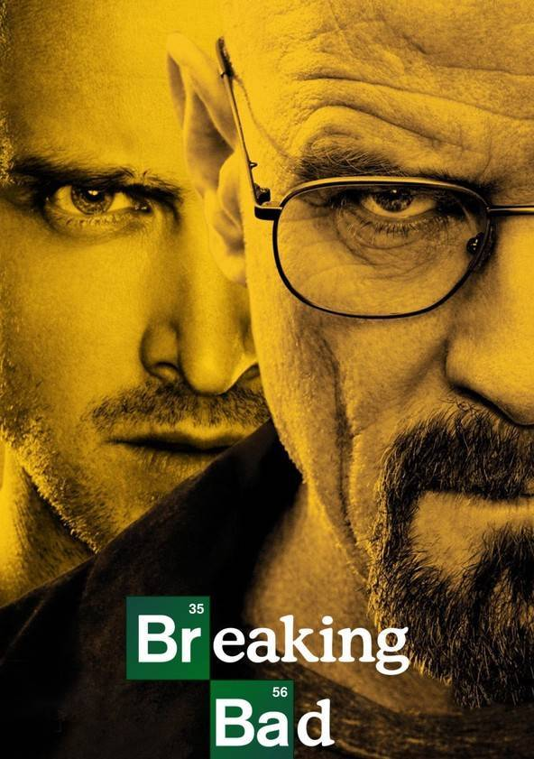 Breaking-bad-poster_image