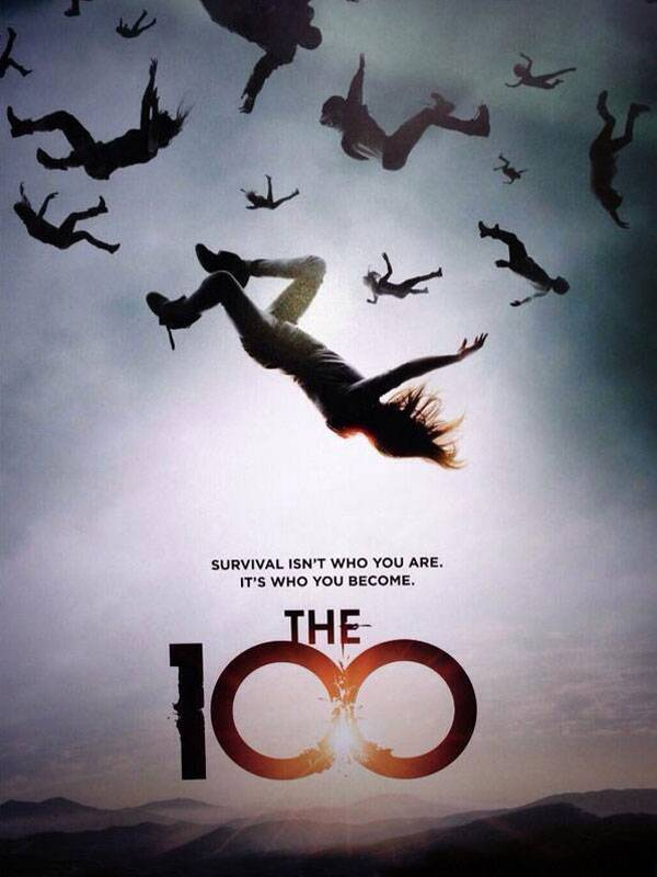 The-100-tv-series-poster