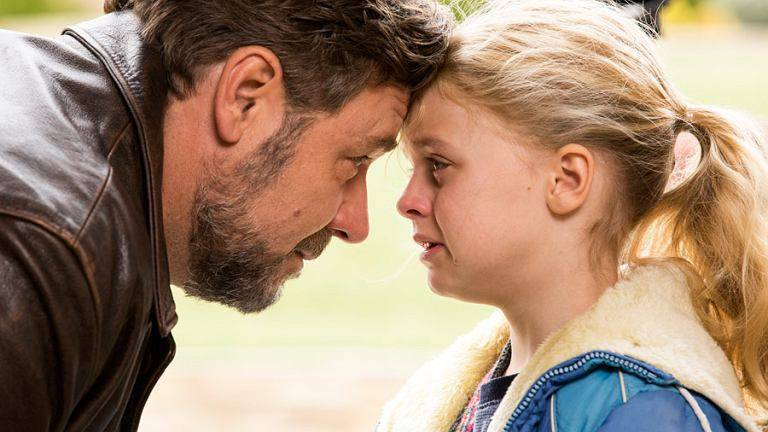 fathersanddaughter_image