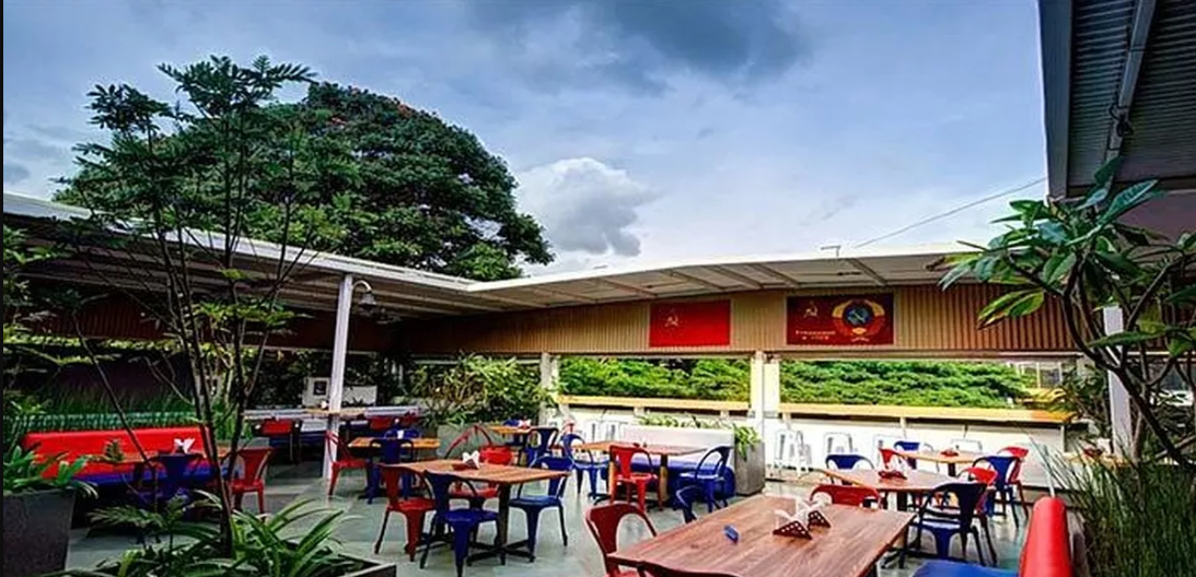 best-rooftop-restaurants-bangalore-tippler-on-the-roof_image