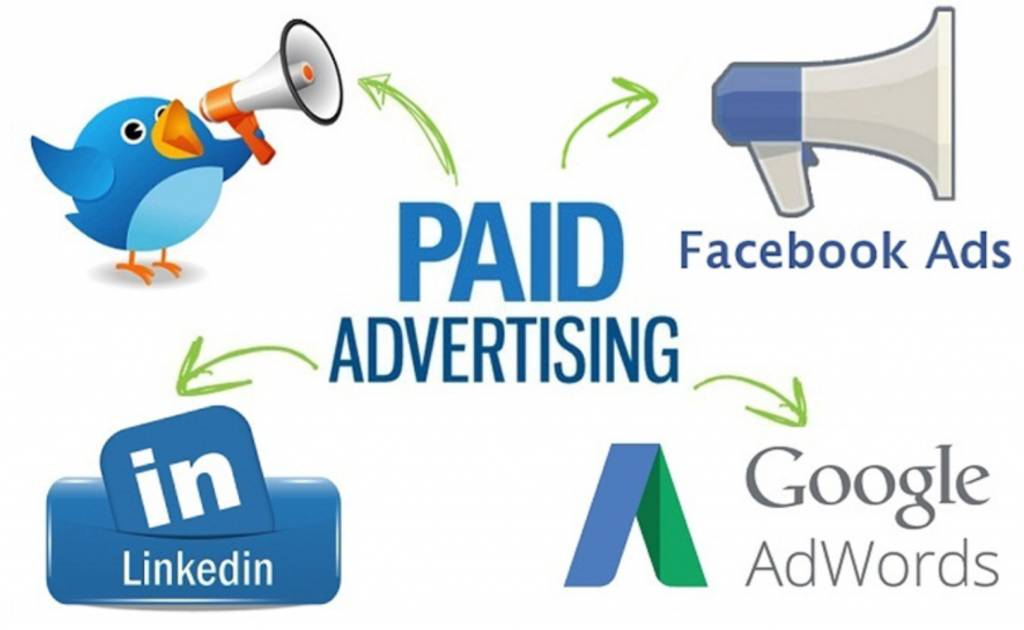 paid-advertisement-online-marketing-mistakes_image