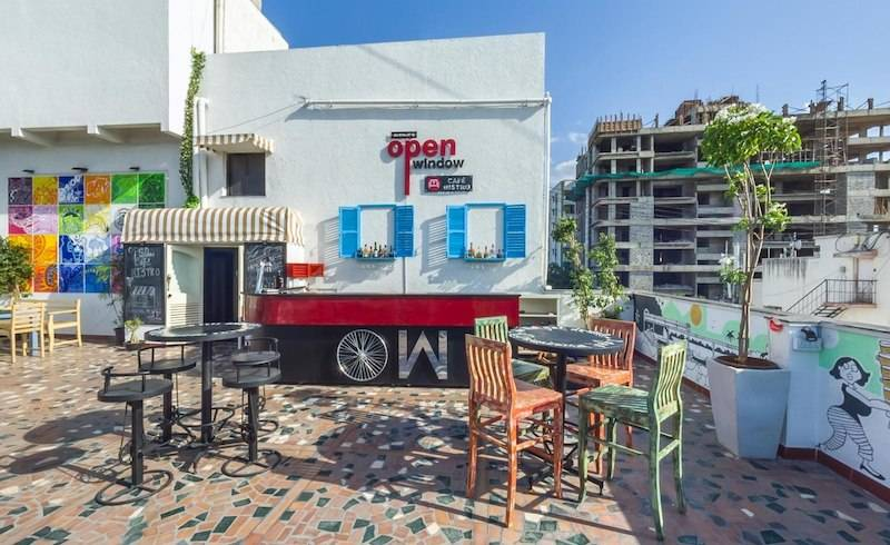 rooftop_restaurants_pune_open_window_cafe_bistro_image