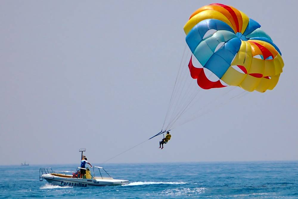 parasailing-best-places-to-visit-in-goa_image