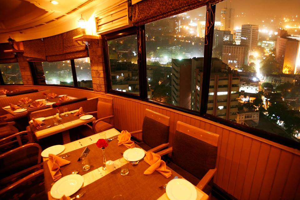 parikrama-best-romantic-restaurants-in-delhi_image