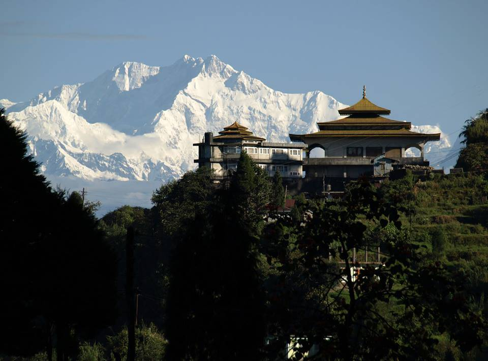 Pelling_Sikkim_-_places_to_visit_north_east_india-Image