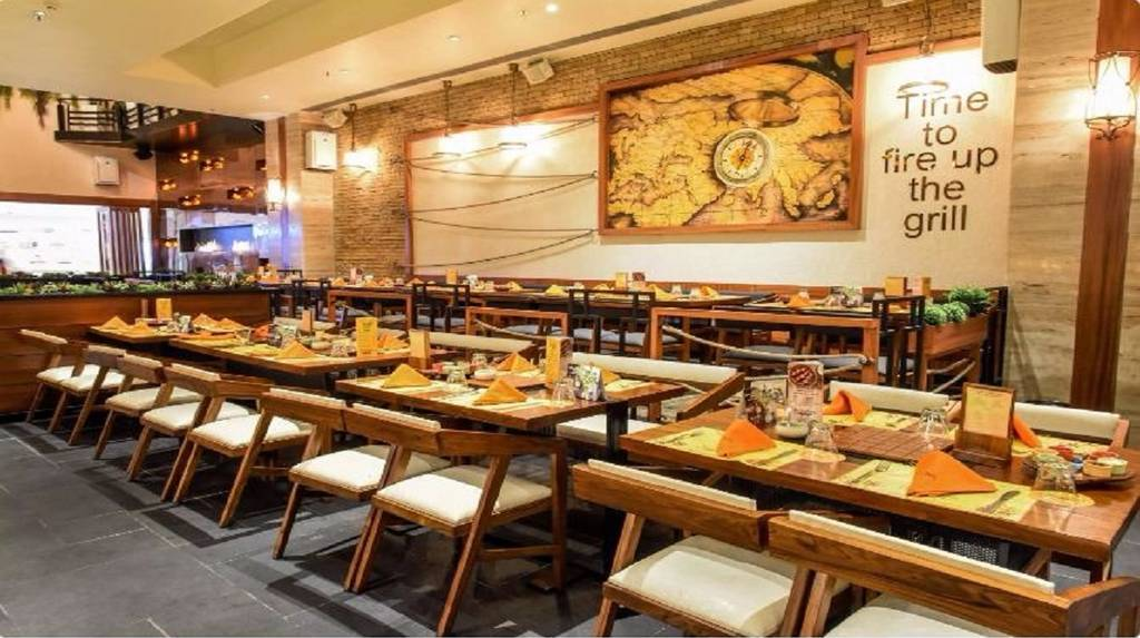pirates-of-the-grill-best-places-to-visit-in-delhi_image