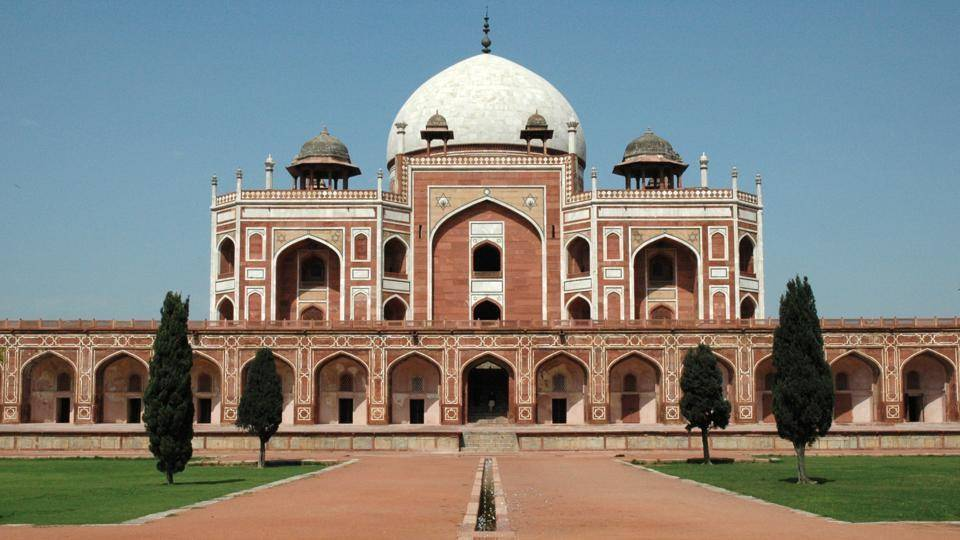 humayun_tomb_places_to_visit_to_in_delhi_image