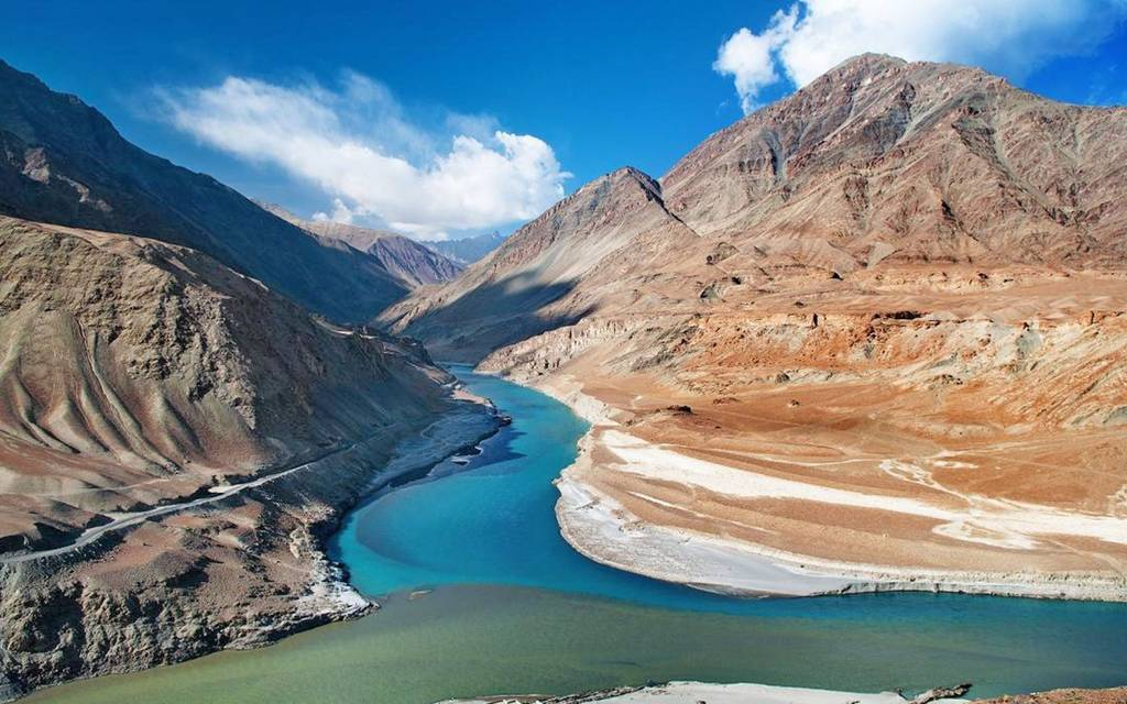 Best Places To Visit In India Before You Turn 30