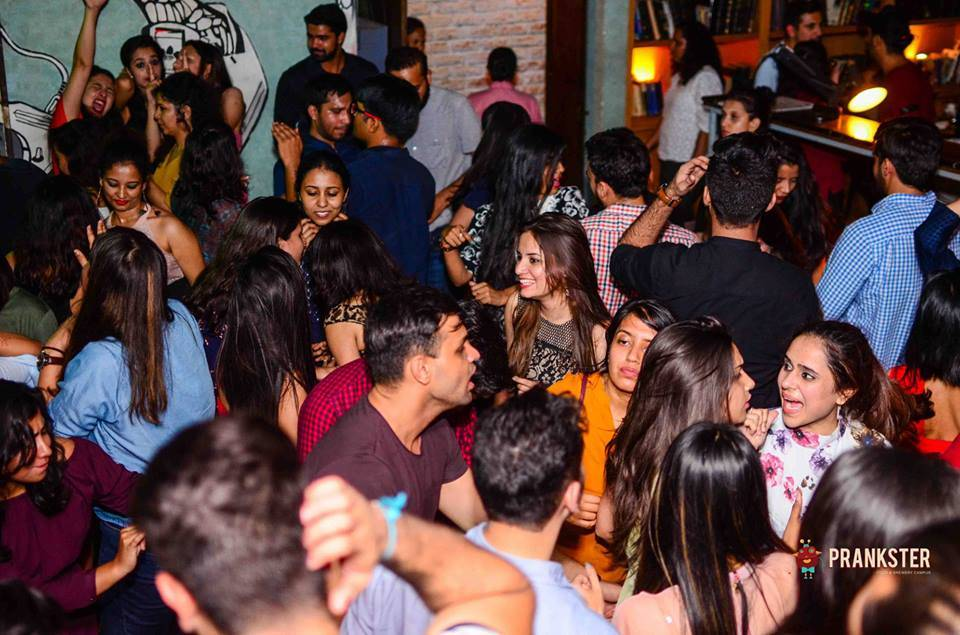 prankster-best-clubs-in-gurgaon_image