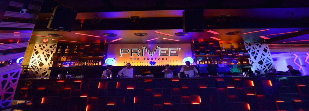 privee-best-nightclubs-in-delhi-after12am_image