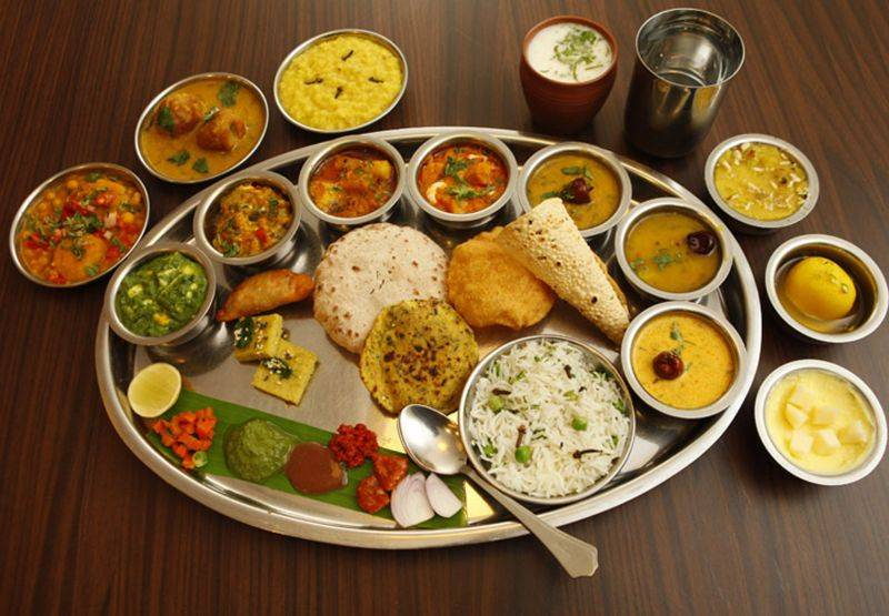 rajdhani-thali-best-vegetarian-restaurants-in-delhi_image