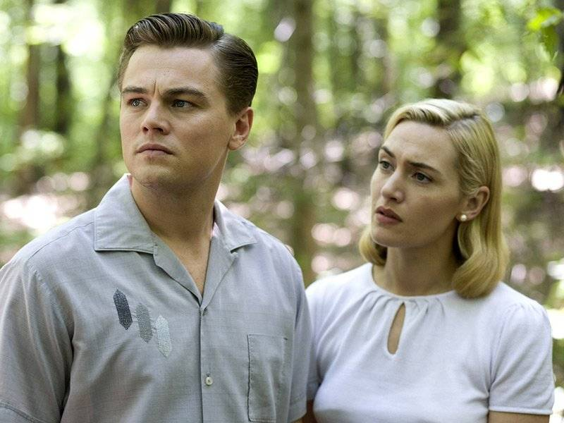 revolutionary-road-best-romantic-movies-on-netflix-india_image
