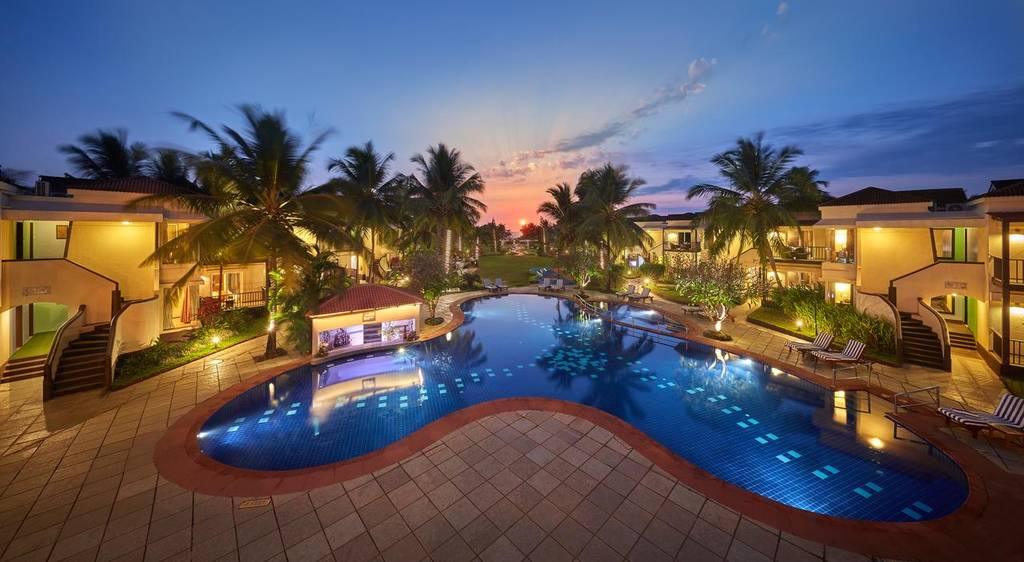 places-visit-goa-honeymoon-Royal_Orchid_Beach_Resort__Spa_image