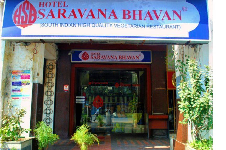 Best_Restaurants_In_Connaught_Place-Sarvana-Bhawan_image