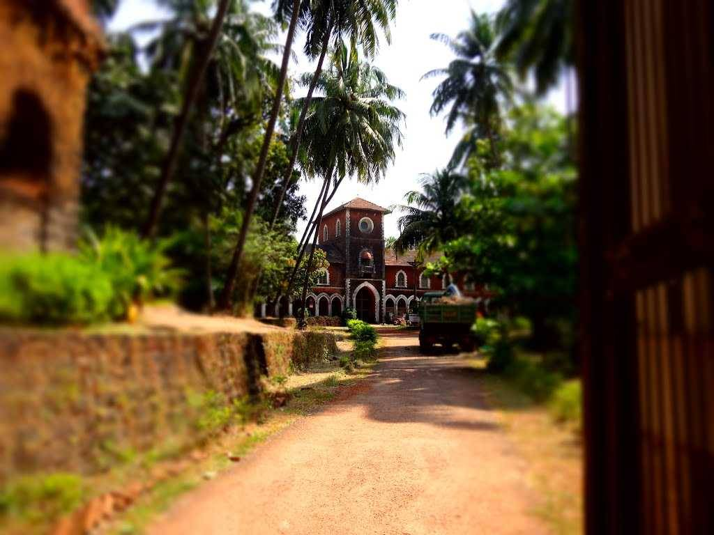 sawantwadi-places-to-visit-nearby-goa_image
