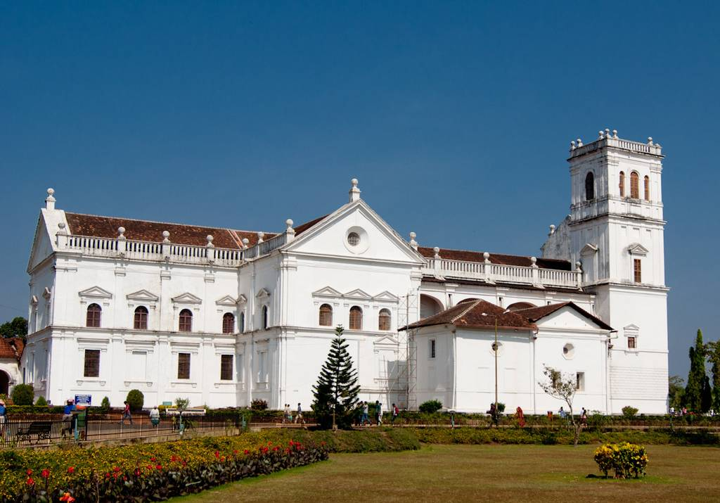 Se_Cathedral_image
