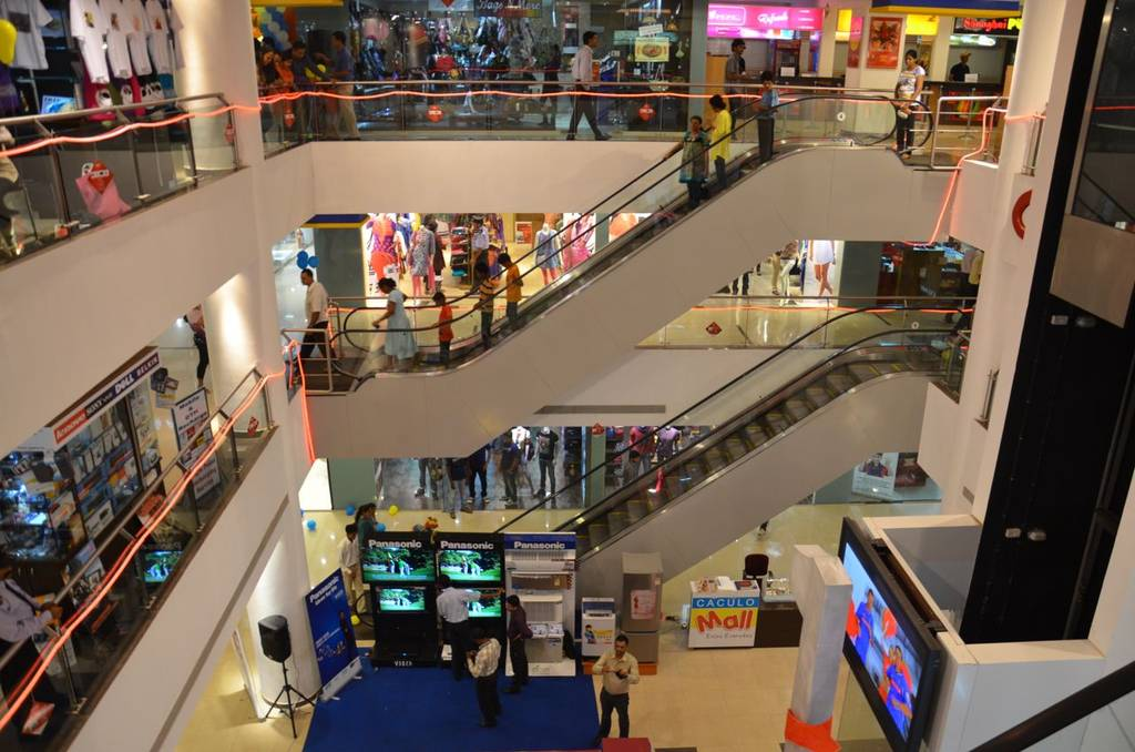 shopping-markets-in-goa-caculo-mall_image