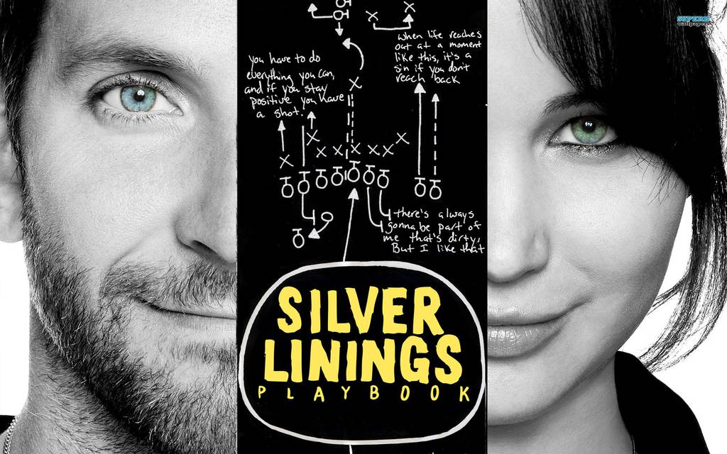 silver-lininig-playbook-best-romantic-movies-on-netflix-india_image