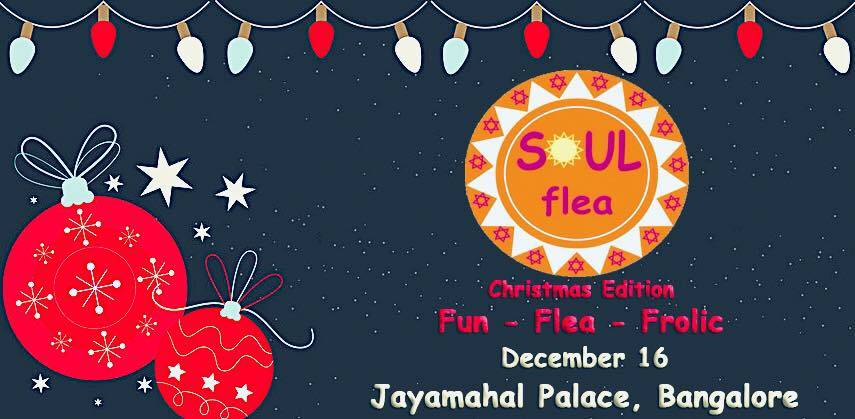 events-in-bangalore-2018-soul-flea_image