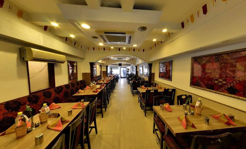 suruchi-best-vegetarian-restaurants-in-delhi-ncr_image