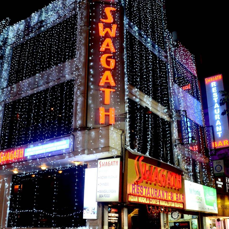 swagath-best-restaurants-defence-colony_image