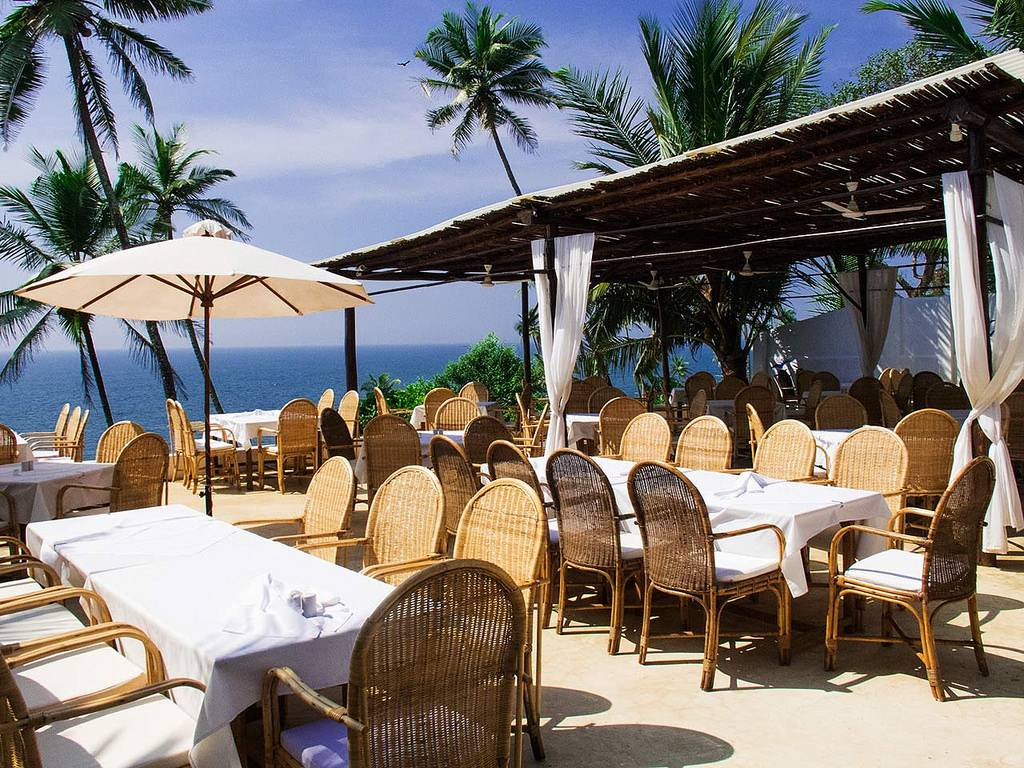 thalassa-best-places-to-visit-in-goa_image