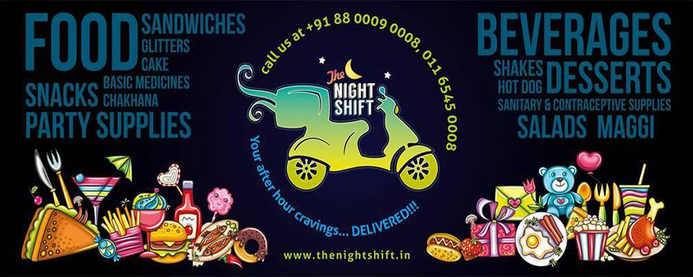 thenightshift-late-night-delivery-joint-delhi_image