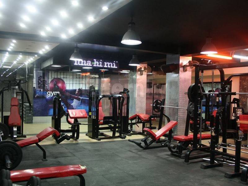 the-gym-best-gyms-in-delhi_image