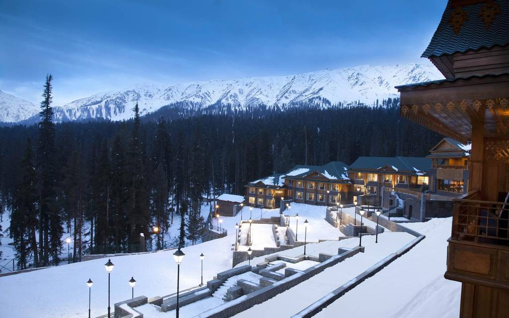 The_Khyber_Himalayan_Resort__Spa_Gulmarg-image
