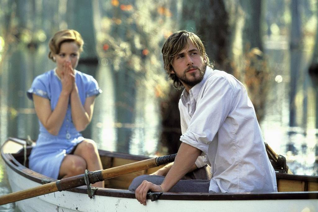 the-notebook-best-romantic-movies-on-netflix-india_image