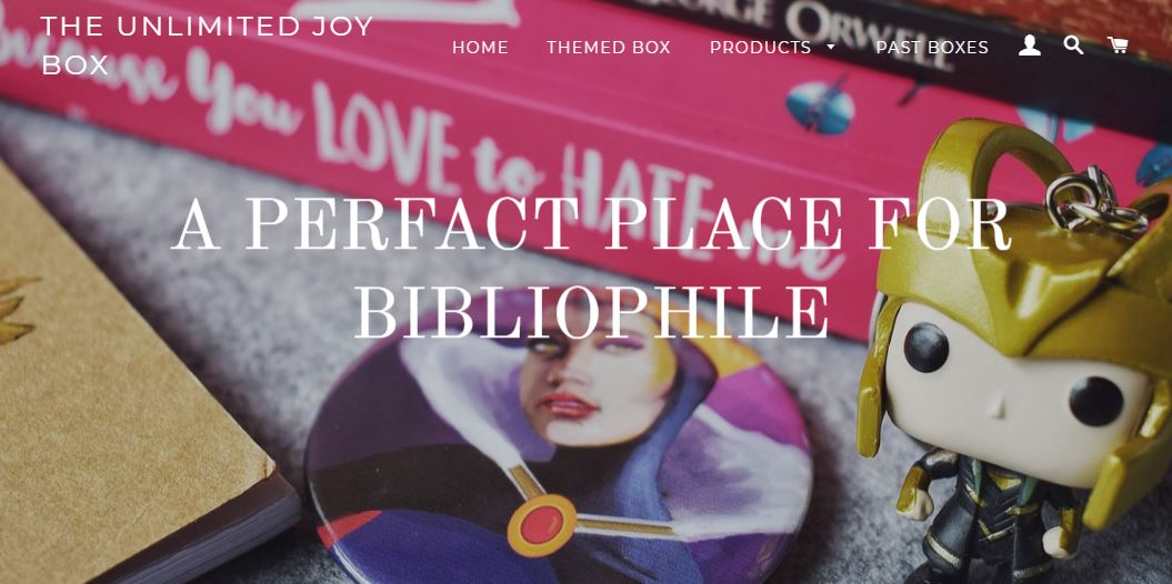 the-ultimate-joy-box-book-subscription-boxes-india_image
