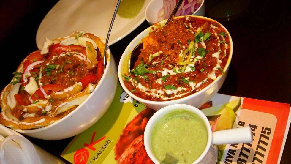 thok-late-night-delivery-joint-delhi_image